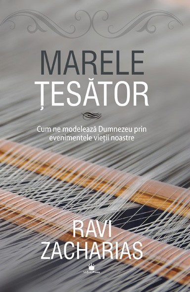 marele_tesator_coperta1_mare